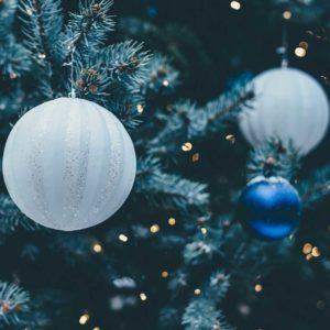 Frohe Weihnachten die Jobmeistereie Hamburg und Hannover