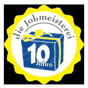 Coaching in Hamburg Hannover seit 10 Jahren Jobmeisterei