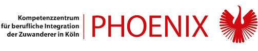 PHOENIX-Köln e.V. - ein Kooperationspartner und Urheber für unsere Perspektive ArbeitsWELT Deutschland