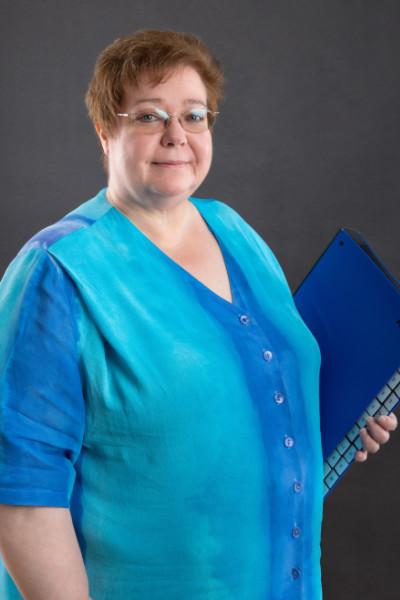 Susanne Bugge Hannover Coaching Karrierecoaching Berufswahl berufliche Weiterbildung Outplacement Newplacement