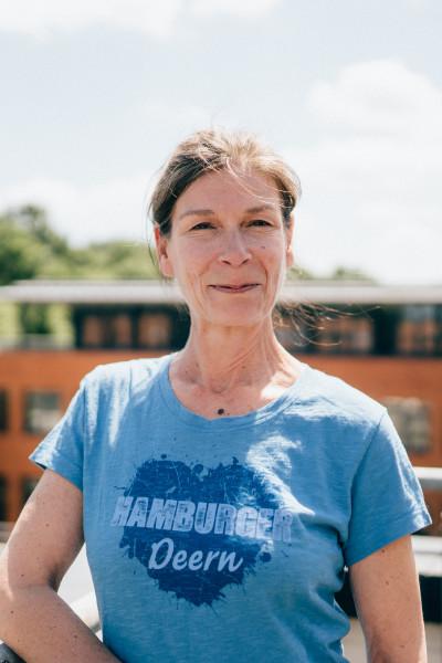 Melanie von Bargen Hamburg Hannover Coaching Karrierecoaching Berufswahl berufliche Weiterbildung Outplacement Newplacement
